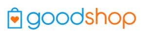 goodshop2015