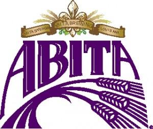 abita1