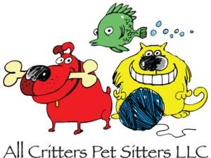allcritterspetsitters