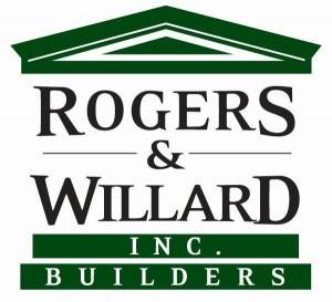 rogers-willard