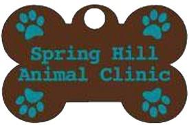 springhillanimalclinic